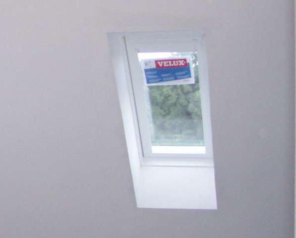 dachfl chenfenster dachfenster gauben genehmigungsfrei. Black Bedroom Furniture Sets. Home Design Ideas