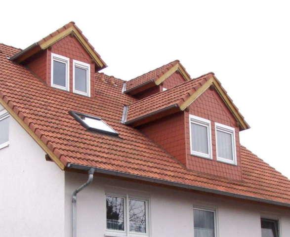 dachfenster einbauen genehmigung excellent dachausbau with dachfenster einbauen genehmigung. Black Bedroom Furniture Sets. Home Design Ideas