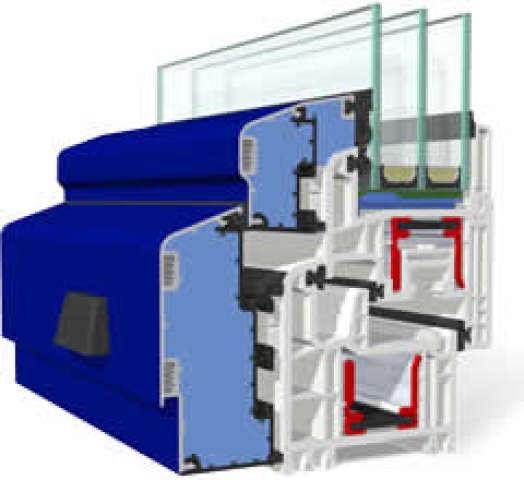 passivhaus informationen zum passivhaus. Black Bedroom Furniture Sets. Home Design Ideas