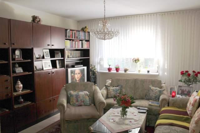 Hahn immobilien eine gepflegte eigentumswohnung am for Wohnzimmer gelsenkirchen