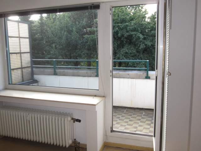 ideale starterwohnung mit balkon loggia in herne eickel in herne. Black Bedroom Furniture Sets. Home Design Ideas