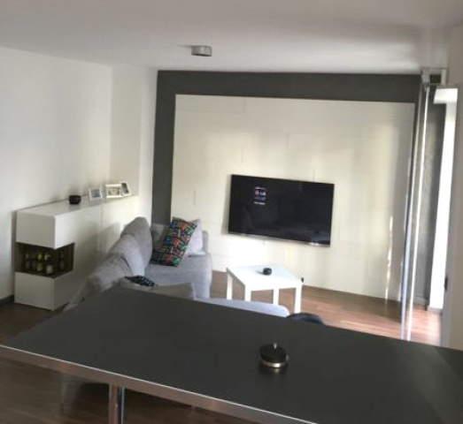 moderne gro z gige etw in ruhiger und sonnigen lage von. Black Bedroom Furniture Sets. Home Design Ideas