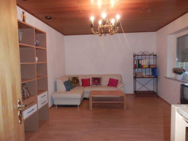 Wundersch ne eigentumswohnung in bester und ruhiger wohnanlage in mannheim for Eigentumswohnung mannheim