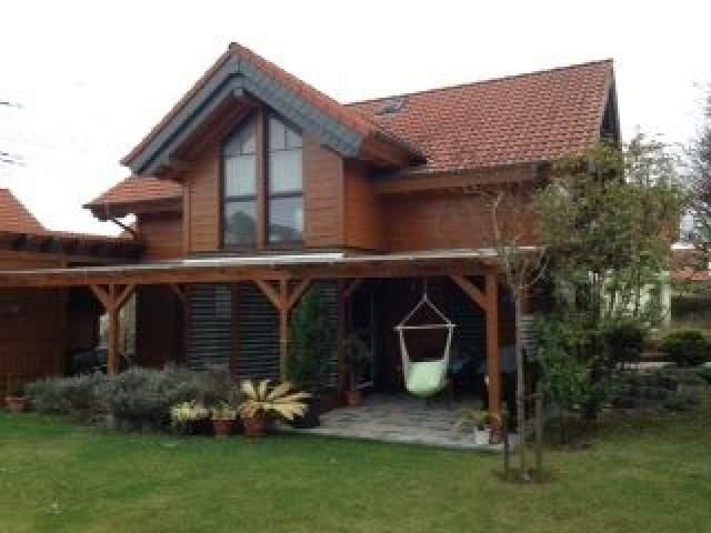 freistehendes haus in monzernheim mit wintergarten und garten in monzernheim. Black Bedroom Furniture Sets. Home Design Ideas