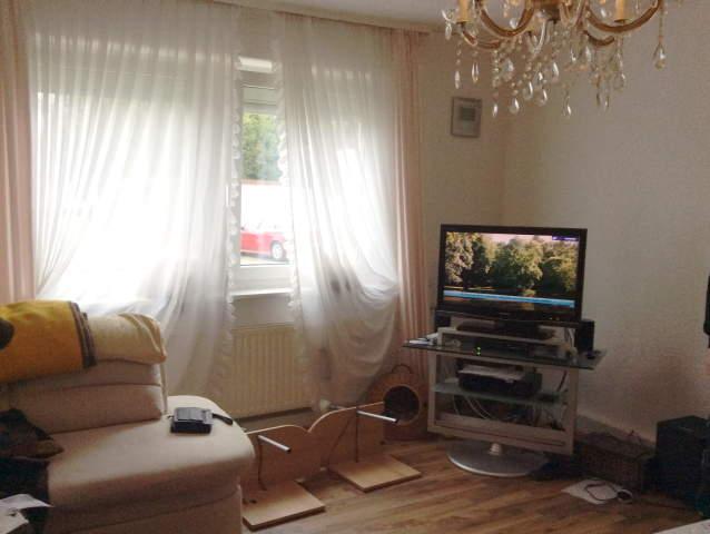 eine gepflegte eigentumswohnung in schwenningen in villingen schwenningen. Black Bedroom Furniture Sets. Home Design Ideas