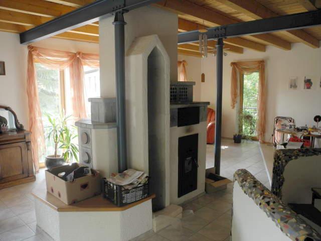 haus mit grossem grundst ck in rockenhausen. Black Bedroom Furniture Sets. Home Design Ideas