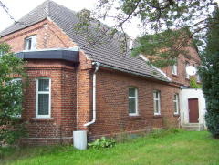 Bild: Düvier - Repräsentatives Mietshaus mit Platz für 4 Familien in Düvier