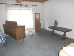 Bild: Kerzenheim - Sanierungsbedürftiges Wohn- und Geschäftshaus