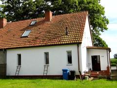 Bild: Drewelow - Liebevoll sanierte Doppelhaushälfte für die kleine Familie