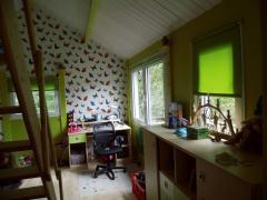 Bild: Colditz - Freistehendes 1 Fam. Haus in ruhiger Lage am Stadtrand von Colditz