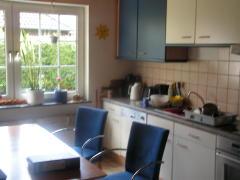 Bild: Moormerland - gepflegtes großzügiges Einfamilienhaus in Oldersum an der Ems