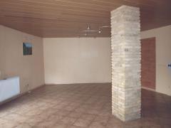 Bild: Heuchelheim bei Frankenthal - Ein kleines Einfamilienhaus in ruhiger Lage von Heuchelheim