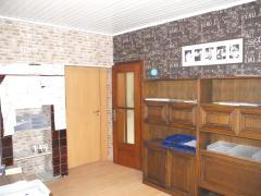 Bild: Lindenberg - Renovierungsbedürftiges Hotel in Lindenberg/Pfalz