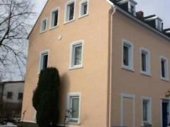 Bild: Chemnitz - 3-4 Familienhaus mit Garten in Chemnitz/Röhrsdorf wartet auf neuen Eigentümer