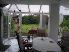 Bild: Papenburg - Großzügiges-gepflegtes Einfamilienhaus mit Einliegerwohnung