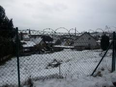 Bild: Albersweiler - Ruhiges Baugrundstück in Albersweiler mit Blick auf den Trifels