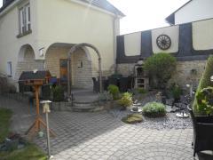 Bild: Albig - Jugendstilvilla in Alzey-Nähe