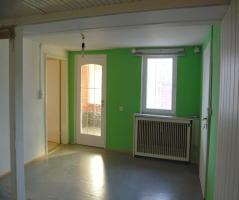 Bild: Mörlenbach - Mehrfamilienhaus in Mörlenbach-Bonsweiher
