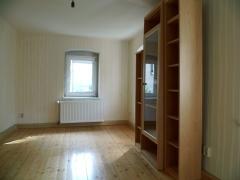 Bild: Langenleuba-Niederhain - Kleines Einfamilienhaus sucht Handwerker
