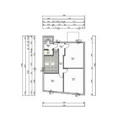 Bild: Dudenhofen - Neubau einer ETW in zentraler Lage in Dudenhofen