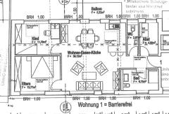 Bild: Frankenthal (Pfalz) - Top-Eigentumswohnung im Herzen von Frankenthal - NEUBAU - Erstbezug