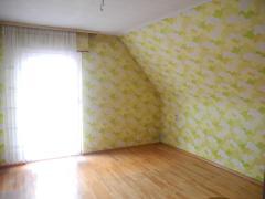 Bild: Tiefenthal - Renovierungsbedürftiges Haus in Tiefenthal
