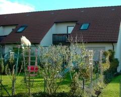Bild: Frankenthal (Pfalz) - Ein gehobenes Einfamilienhaus in einer Top-Wohnlage in FT-Süd