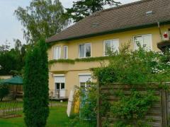Bild: Anklam - Eine DHH als 1-2 Familienhaus auch gewerblich nutzbar
