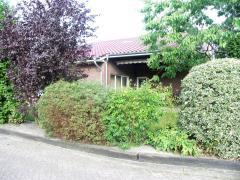 Bild: Leer (Ostfriesland) - Einfamilien /  Gästehaus in Leer-Loga in der Nähe zum Julianenpark