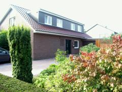 Bild: Leer (Ostfriesland) - Traumhaus in Leer-Loga in der Nähe zum Julianenpark