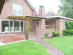 Bild: Moormerland - renoviertes großzügiges Einfamilienhaus in Moormerland