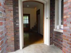 Bild: Rechtsupweg - Dieses Haus eignet sich sowohl für die Großfamilie, als auch für Gewerbetreibende