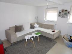Bild: Schifferstadt - Gemütliches, frisch renoviertes Haus für die kleine Familie in ruhiger Lage von Schifferstadt