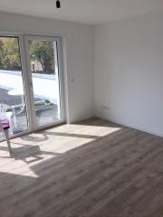 Bild: Germersheim - Hochwertig ausgestattete ETW in gehobener Wohnanlage in Germersheim als Kapitalanlage
