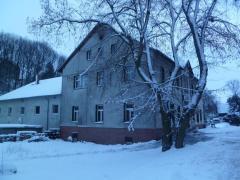 Bild: Hainichen - Geräumiges Haus für 2 Familien geeignet