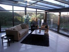 Bild: Bunde - großzügiges modernes Einfamilienhaus in gehobener Ausstattung im Rheiderland OT.Wymeer