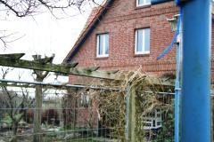 Bild: Steinhagen - Schöne DHH, BJ 1997, Wfl. 230m², Grst. 1.340m², 6 Zi., Keller, Doppelgarage, Garten, Terr.;