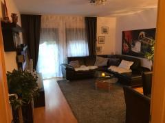 Bild: Leimen - Sehr gepflegte 2 Zimmer ETW in St. Ilgen, Nähe Heidelberg