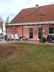 Bild: Bolanden - Freistehendes Haus in Bolanden-Weiherhof