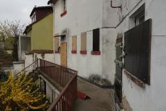 Bild: Ludwigshafen am Rhein - Für den ambitionierten Handwerker! Sanierungsbedürftiges 5-6 Familienhaus in Ludwigshafen