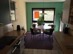 Bild: Speyer - Schöne gepflegte 3,5 Zimmer ETW in Speyer Süd