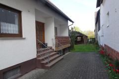 Bild: Rülzheim - Gemütliches freistehendes Einfamilienhaus in ruhiger Lage von Rülzheim