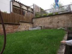 Bild: Colditz - 1 Familienhaus mit toller Aussicht
