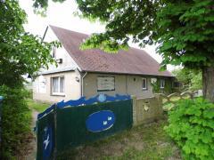 Bild: Putzar - Einfamilienhaus in sehr ruhiger Dorfrandlage