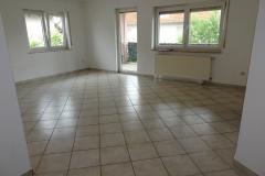 Bild: Ketsch - Zwei Wohnungen im Doppelpack in Ketsch