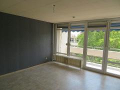 Bild: Frankenthal (Pfalz) - Sehr gepflegte 4-Zimmer ETW mit Balkon und TG-Stellplatz in Frankenthal-Süd
