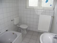 Bild: Aurich - gepflegte moderne Doppelhaushälfte in Aurich