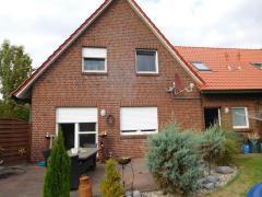Bild: Südbrookmerland - Schöne DDH in ruhiger Wohnlage - ideal für die junge Familien