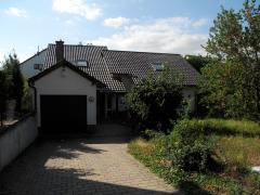 Bild: Dannstadt-Schauernheim - Einfamilienhaus in Schauernheim