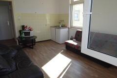 Bild: Mannheim - Helles  - Zimmer Appartement in Mannheim - Sandhofen